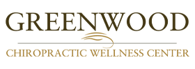 Chiropractic Mt. Greenwood IL Greenwood Chiropractic Wellness Center