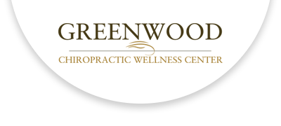 Chiropractic Mt. Greenwood IL Greenwood Chiropractic Wellness Center